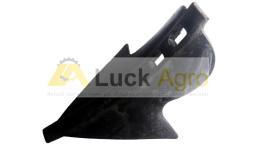 Лапа 250 мм 2 отвори НС120  45-75мм 1574 AMAZONE