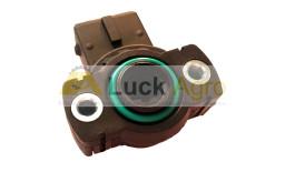 Потенціометр, датчик положення Auto-Conturu JAG 011021.0 CLAAS