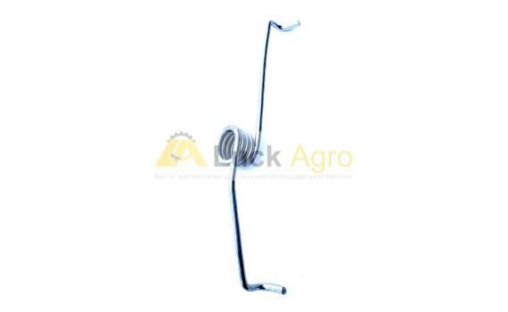 Пружина права m05680 FARMET