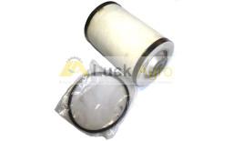 Фільтр палива Р550349 Donaldson (133602.0)