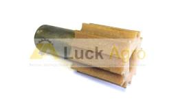 Туковий механізм (890-121С)  СЗМ-4-02.110 вал