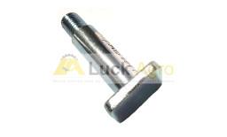 Болт ножа мульчувача J2025136/ (6061705) KUHN