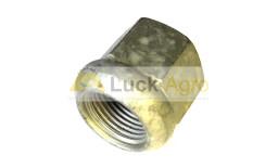Гайка конічна DIN 74361 A  M18х1,5 8 (00310228) 3036416