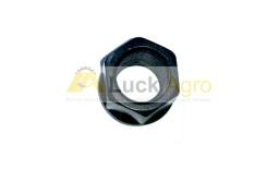 Гайка колеса M18x1,5-10 Zn DIN 74361 -10 3036416 LEMKEN