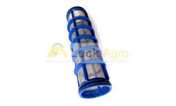 Елемент фільтра Lemken 50 mesh bl F612597 (заміна R520003)
