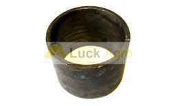 Втулка металева 407613 VADERSTAD