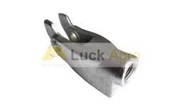 Тримач вилки LZ528801 VOGEL & NOOT