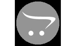 Болт М12x37 1199D (12.9) RABE з 2-ма зрізами конічний чорний з гайкою